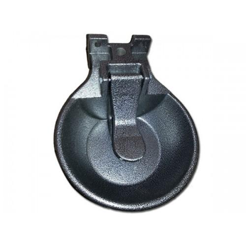 Demir Döküm Suluk (2.5Lt )