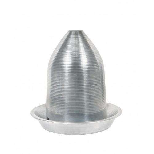 Alüminyum Suluk (1Lt)