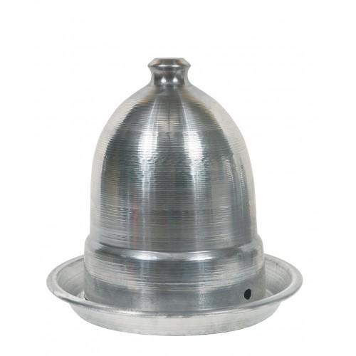 Alüminyum Suluk (2Lt)