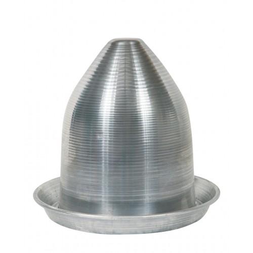 Alüminyum Bıldırcın Suluk (1Lt)