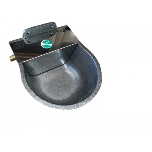 Demir Döküm Suluk ( Şamandıralı-5Lt )