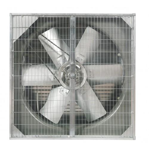 Havalandırma Fanı (100*100)