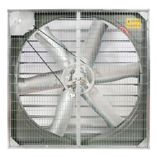Havalandırma Fanı (140*140)