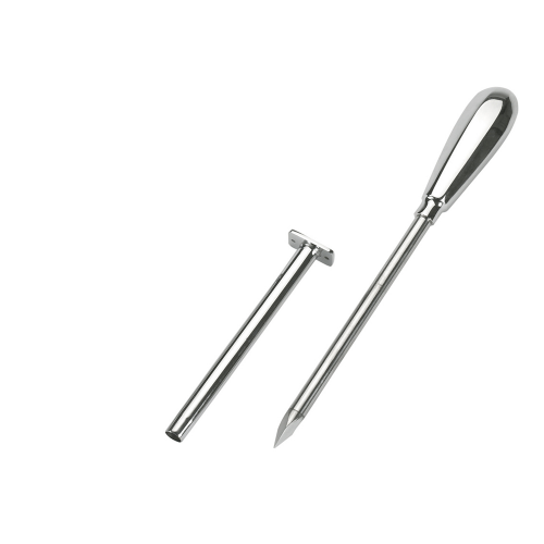 Trokar(Kanül) - 15cm