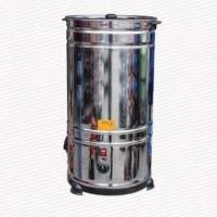 GNC Milkeko Buzağı Mama Makinası