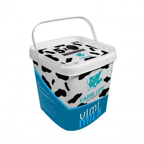 vimiMILK Süt Performans Artırıcı 20 kg